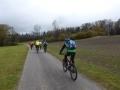 Biker_Fondueplausch201675