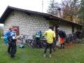 Biker_Fondueplausch201676