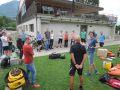 Gigathloncamp14-160619001