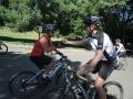 Gigathlon_Bike-Trainingsday_180617005