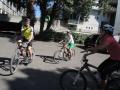 Gigathlon_Bike-Trainingsday_180617014