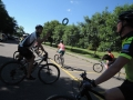 Gigathlon_Bike-Trainingsday_180617015