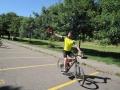 Gigathlon_Bike-Trainingsday_180617017