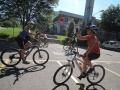 Gigathlon_Bike-Trainingsday_180617020