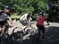 Gigathlon_Bike-Trainingsday_180617029