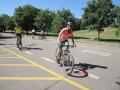 Gigathlon_Bike-Trainingsday_180617048
