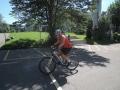 Gigathlon_Bike-Trainingsday_180617076