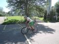 Gigathlon_Bike-Trainingsday_180617081