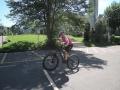Gigathlon_Bike-Trainingsday_180617083