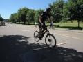 Gigathlon_Bike-Trainingsday_180617088