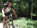 Gigathlon_Bike-Trainingsday_180617091