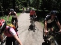 Gigathlon_Bike-Trainingsday_180617092