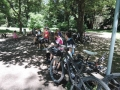 Gigathlon_Bike-Trainingsday_180617093