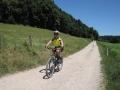 Gigathlon_Bike-Trainingsday_180617101