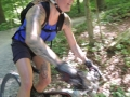 Gigathlon_Bike-Trainingsday_180617108