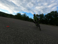 Gravel_training03