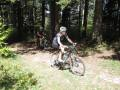 Privat-Bike-Tour-Bregg_10604