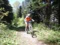 Privat-Bike-Tour-Bregg_10607