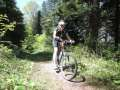 Privat-Bike-Tour-Bregg_10613