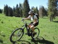 Privat-Bike-Tour-Bregg_10616