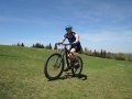 Privat-Bike-Tour-Bregg_10623