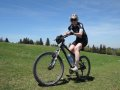 Privat-Bike-Tour-Bregg_10624