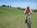 Privat-Bike-Tour-Bregg_10626