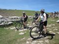 Privat-Bike-Tour-Bregg_10628