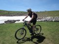 Privat-Bike-Tour-Bregg_10629
