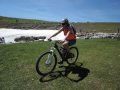 Privat-Bike-Tour-Bregg_10631