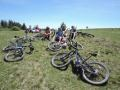 Privat-Bike-Tour-Bregg_10642