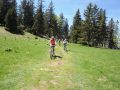 Privat-Bike-Tour-Bregg_10643