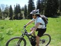 Privat-Bike-Tour-Bregg_10645