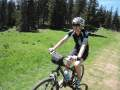 Privat-Bike-Tour-Bregg_10646
