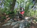Privat-Bike-Tour-Bregg_10652