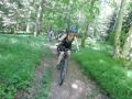 Privat-Bike-Tour-Bregg_10661