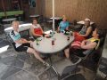 Privat-Bike-Tour-Bregg_10663