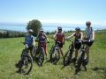 Privat-Bike-Tour-Bregg_10665