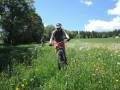 Privat-Bike-Tour-Bregg_10667