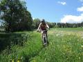 Privat-Bike-Tour-Bregg_10668