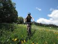 Privat-Bike-Tour-Bregg_10672