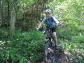 Privat-Bike-Tour-Bregg_10675