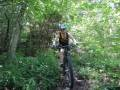 Privat-Bike-Tour-Bregg_10678