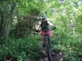 Privat-Bike-Tour-Bregg_10681