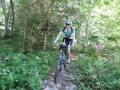 Privat-Bike-Tour-Bregg_10684