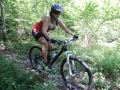 Privat-Bike-Tour-Bregg_10691