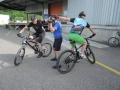 Bikegruppe_Oeffy01