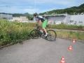 Bikegruppe_Oeffy03
