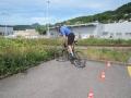 Bikegruppe_Oeffy04