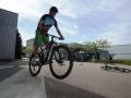 Bikegruppe_Oeffy05